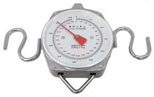 Kitchen Scales by Do-All Outdoors