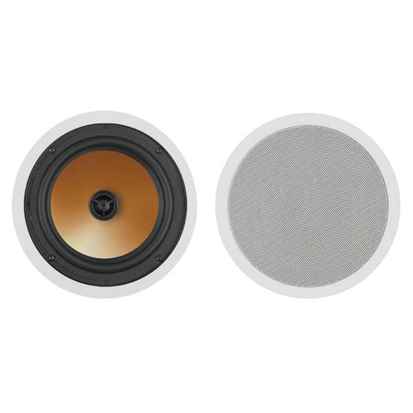 Bic America HT8C 8, 2-way Acoustech Series Ceiling Speaker