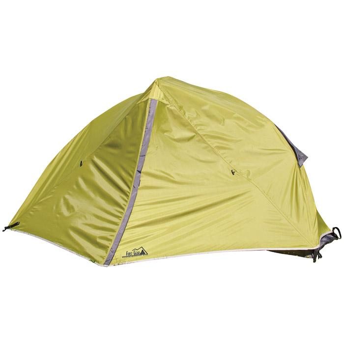 Texsport Cliffhanger 3 Season Tent  sc 1 st  C&ing Gear Outlet & Cliffhanger 3 Season Tent
