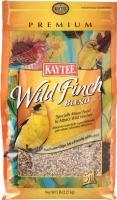 Wild Bird Finch Seed, 5lbs