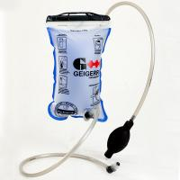 Hydration Pack Engine Reservoir, 2 Liter/70 oz.