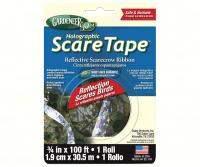 Dalen Holographic Scare Tape