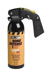 Defense/Pepper Spray by Security Equipment