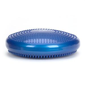 "J/Fit Balance Fitness Disc 60 cm (24"")"