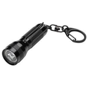 Streamlight Keymate, Black with White LED