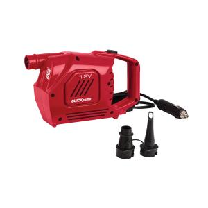 Air Pumps by Coleman