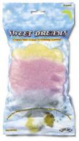 Sweet Dreams Bedding 35 Gm