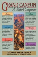 Globe Pequot Press Grand Canyon Np Pocket Guide