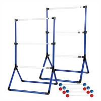 Franklin Sports Quikset Golf Toss Game