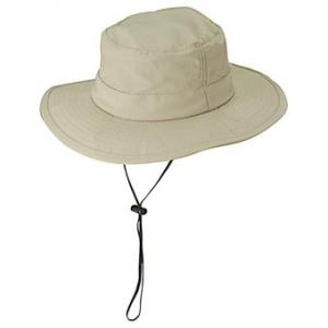 Liberty Mountain Big Brim Boonie Hat - Lg