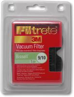 Filtrete by 3M Bissell 7/8 Filter (Case of 2)