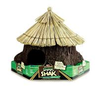 Snak Shak Gpig/rabbit House