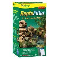 Repto Filter