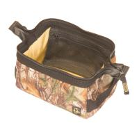 Chums Dopp Shaving Kit-Realtree Xtra