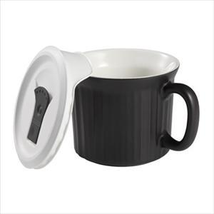 Cups and Mugs by CorningWare