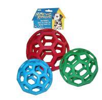 Holee Roller
