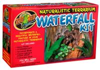 Naturalistic Waterfall Kit