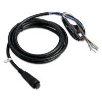 Garmin Power/Data Cable - Bare Wires