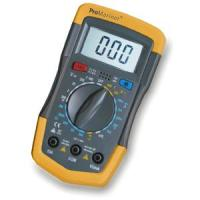 ProMariner Handheld Digital Multi Meter