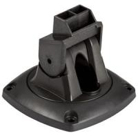 Lowrance Bracket f/Mark-5 & Elite-5 Models