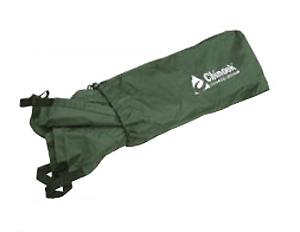 "Chinook Tarp 12'x9'6"", Green"