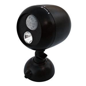 Dorcy International Inc - Push N Light