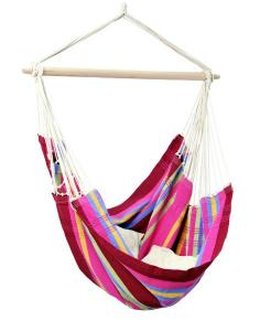 Hammock Chairs & Swings by Byer of Maine