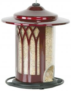 Decorative Feeders by Homestead