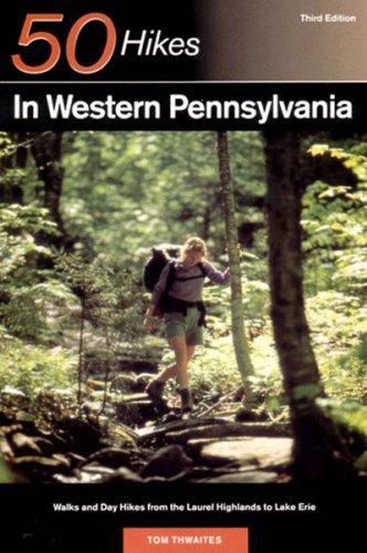 Potomac Appalachian Trail Club Hikes In Washington Region: B