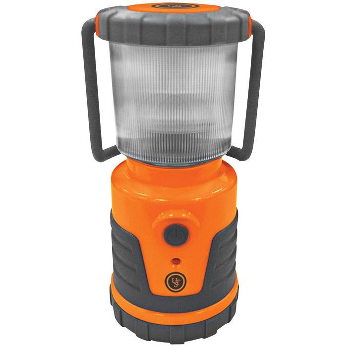 Ultimate Survival Pico Lantern Orange