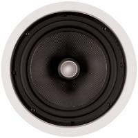 "Architech Prestige PS-801 8"" Kevlar Ceiling Speakers"