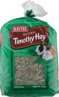 Timothy Hay   48oz