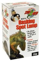 Repto Basking Spot Lamp 25w