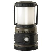 Streamlight The Siege Lantern - Coyote, 340 Lumens