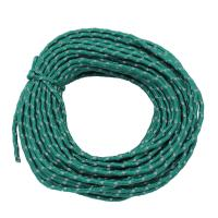 Nite-ize Reflective Rope Pack-Green