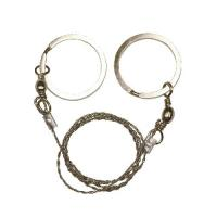 5ive Star Gear Wire Saw, Stainless