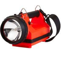 Streamlight Litebox Standard Spotlight