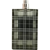 Burberry Brit By Burberry Eau De Toilette Spray 3.4 Oz *tester for Men