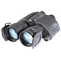 Armasight Dark Strider Gen 1+ Nightvision Binocular