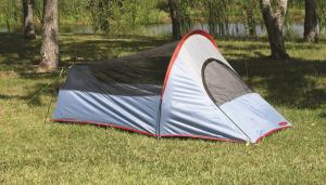 2-Person Tents by Texsport