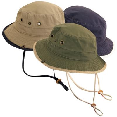 Liberty Mountain Kids Boonie,  Assorted
