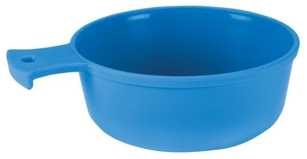 Wildo Wildo - Kasa Bowl Light Blue