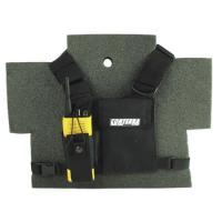 Conterra Adjusta-pro Chest Harness