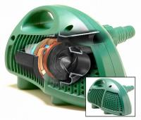 Dhp3600 Debris Handling Pump