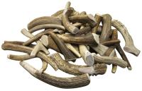 Antler's Unlimited Antler Chews Dog Treats - 6 lb. Bag