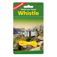 Coghlans Whistle