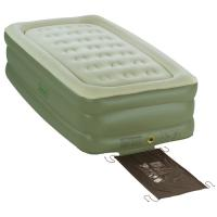 Coleman Double High Quick Bed