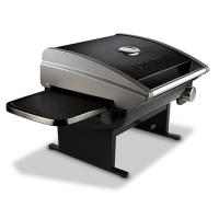 Cuisinart All Foods Gas Grill Black