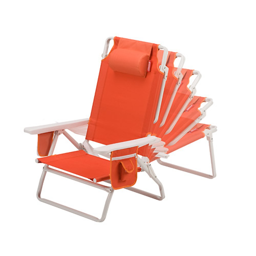 sc 1 st  C&ing Gear Outlet : lightweight aluminum folding beach chairs - Cheerinfomania.Com