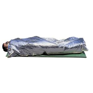 Sleeping Bags by MPI